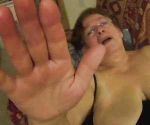 Necessary words... chubby mature porn movies topic