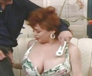 3d porn pic