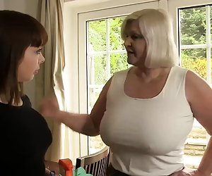 British MILF Tube