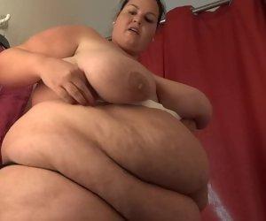 MILF Belly Tube